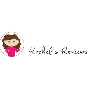 Rachel's Reviews