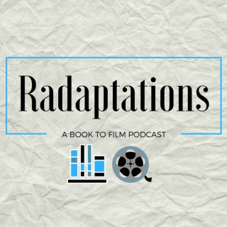 Radaptations