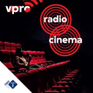 Radio Cinema