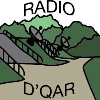 Radio D'Qar