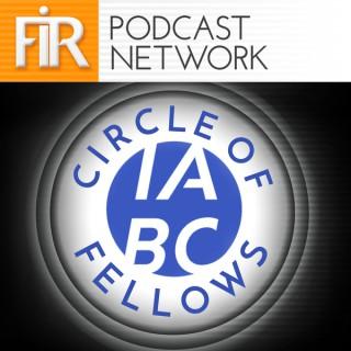 Circle of Fellows