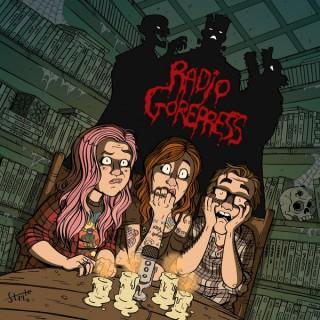 Radio Gorepress