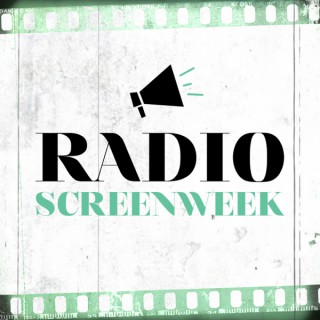 Radio screenWEEK