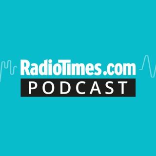 Radio Times Podcast