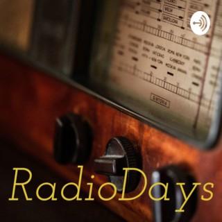 RadioDay's