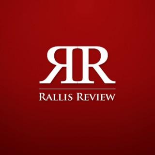Rallis Review