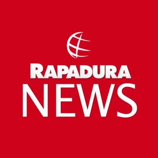 RapaduraNews