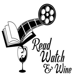 Read Watch & Wine