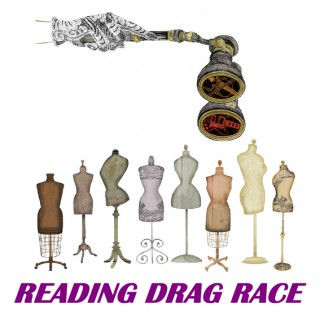 Reading Drag Race