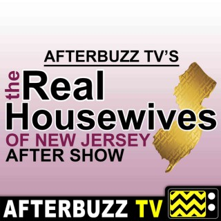 Real Housewives of New Jersey Reviews and After Show - AfterBuzz TV