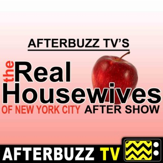 Real Housewives of New York City Reviews and After Show - AfterBuzz TV