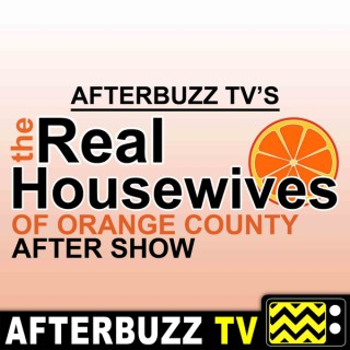 Real Housewives of Orange County Reviews and After Show - AfterBuzz TV