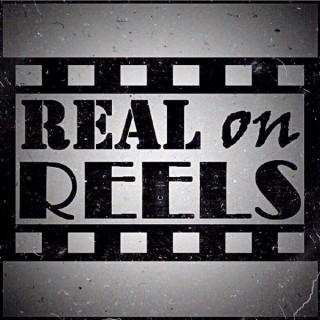 Real on Reels