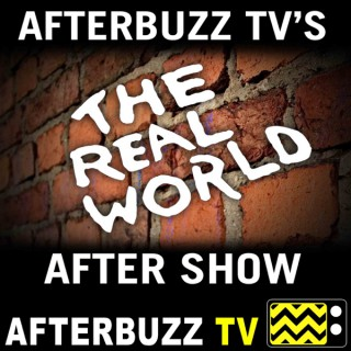 Real World Reviews and After Show - AfterBuzz TV