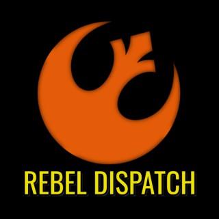 Rebel Dispatch