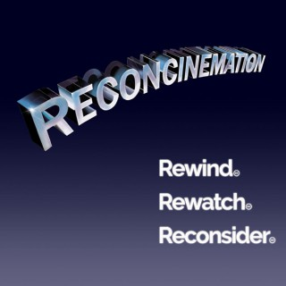 ReconCinemation