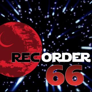 RECorder 66