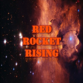 Red Rocket Rising » Other