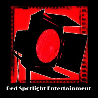 Red Spotlight Entertainment