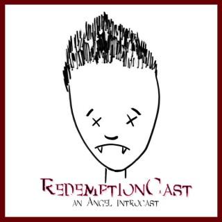RedemptionCast – An Angel Introcast