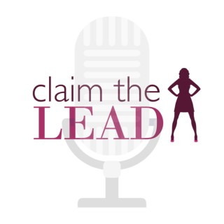 Claim The Lead