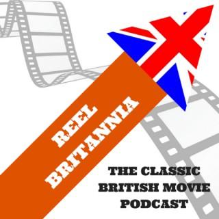 Reel Britannia