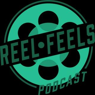 Reel Feels Podcast