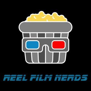 Reel Film Nerds