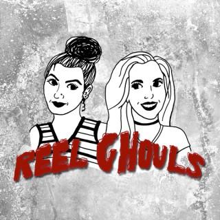 Reel Ghouls