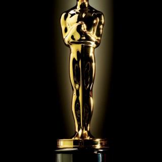 Reel Life Oscar Challenge