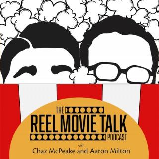 Reel Movie Talk