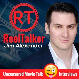 Reel Talker Podcast