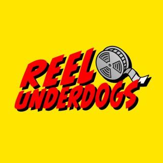 Reel Underdogs