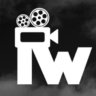Reel World Podcast
