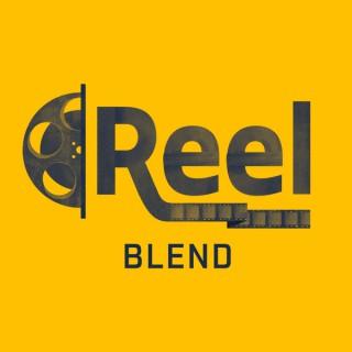 ReelBlend