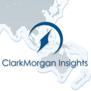 ClarkMorgan Insights