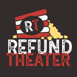 Refund Theater