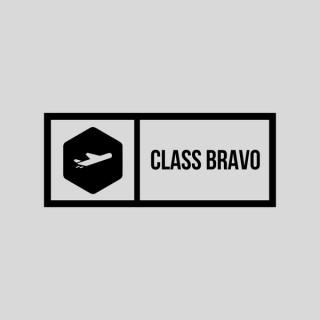 Class Bravo