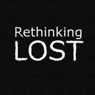 Rethinking LOST