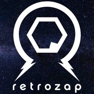 RetroZap Podcast Network