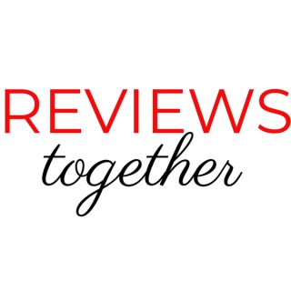 Reviews Together