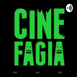 Revista Cinefagia