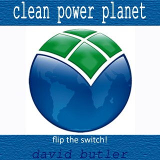 Clean Power Planet | A Renewable Energy Podcast