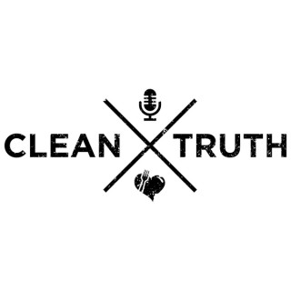 Clean Truth