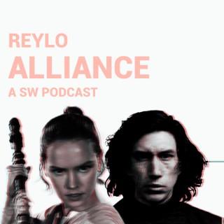 Reylo Alliance