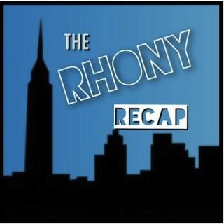 RHONY Recap