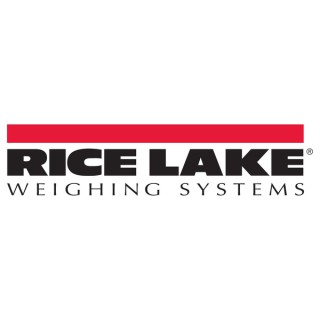 Rice Lake Weighing Systems Videos