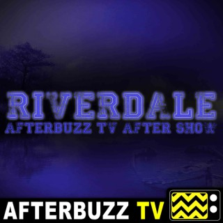 Riverdale Reviews and After Show - AfterBuzz TV