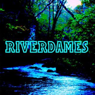 Riverdames