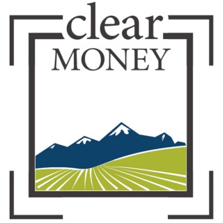Clear Money Program